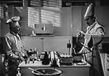 Фильм Сервис класса люкс / Service de Luxe (1938) - cцена 2