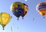 Сцена из фильма Вокруг света на воздушном шаре / Around the world by Balloon (2012) Вокруг света на воздушном шаре сцена 1