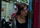 Фильм Эволюция Борна / The Bourne Legacy (2012) - cцена 4