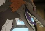 Мультфильм Стальной алхимик: Священная звезда Милоса / Hagane no renkinjutsushi: Mirosu no seinaru hoshi (2011) - cцена 1