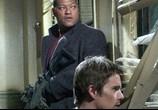 Фильм Нападение на 13-й участок / Assault on Precinct 13 (2005) - cцена 3