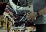 Фильм Гость / The Guest (2014) - cцена 7