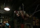 Сцена из фильма Сексуальная жизнь картофельных парней / Sex Lives of the Potato Men (2004) Сексуальная жизнь картофельных парней сцена 8