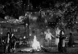 Фильм Белоснежка / Blancanieves (2013) - cцена 3