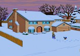 Мультфильм Симпсоны / The Simpsons (1989) - cцена 2