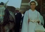 Сцена из фильма Наш человек в Марракеше / Our Man in Marrakesh (1966) Наш человек в Марракеше сцена 2