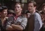 Сцена из фильма Продавцы новостей / Newsies (1992) Продавцы новостей сцена 24