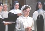 Фильм История монахини / The Nun's Story (1959) - cцена 3