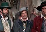 Сцена из фильма Флибустьер / The Buccaneer (1958) Флибустьер сцена 6