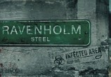 Фильм Half-life: За гранью Черной Мезы / Beyond Black Mesa (2011) - cцена 2