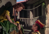 Фильм Кармен / The Loves of Carmen (1948) - cцена 3