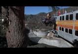 Фильм Большой автобус / The Big Bus (1976) - cцена 8