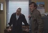 Сцена из фильма Сделано в Британии / Made in Britain (1982)