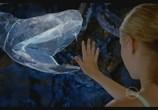Сцена из фильма Н2О: Просто Добавь Воды / H2O: Just add water (2006)