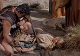 Фильм Сказание о Руфи / The Story of Ruth (1960) - cцена 4