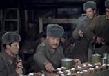 Фильм Аты-баты, шли солдаты (1976) - cцена 2