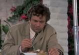 Фильм Коломбо: Звено в преступлении / Columbo: A Stitch in Crime (1973) - cцена 3