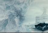 Фильм Ледокол (2016) - cцена 6