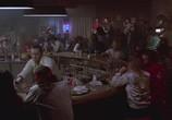 Сцена из фильма Закусочная на шоссе 66 / Roadhouse 66 (1984) Закусочная на шоссе 66 сцена 7