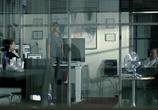 Фильм Срок / Livstid (2012) - cцена 2