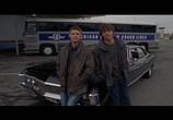ТВ Сверхъестественное: Дополнительные материалы к сезонам с 1 по 3 / Supernatural: Bonuces to 1-3 seasons (2005) - cцена 2