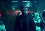 Сцена из фильма Бартковяк / Bartkowiak (2021)