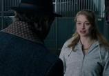 Сцена из фильма Холландс Хоуп / Hollands Hoop (2014) Холландс Хоуп сцена 2