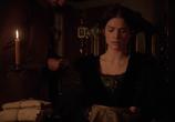 Сцена из фильма Салем / Salem (2014)