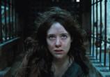 Сцена из фильма Время ведьм / Season of the Witch (2011)
