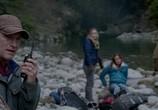 Сцена из фильма Гризли / Into the Grizzly Maze (2014) Гризли сцена 10
