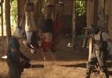 Сцена из фильма Юкатан / Yucatán (2018) Юкатан сцена 21