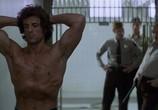 Фильм Рэмбо: Квадрология / Ultimate Rambo Collection (1982) - cцена 9