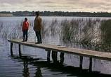 Фильм Камчатка / Kamchatka (2002) - cцена 2