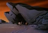 Мультфильм Бэтмен и Мистер Фриз / Batman & Mr. Freeze: SubZero (1998) - cцена 1