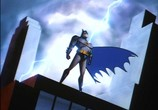 Мультфильм Бэтмен: мультсериал / Batman: The Animated Series (1992) - cцена 2