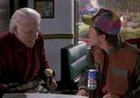 Фильм Назад в будущее 2 / Back to the Future 2 (1989) - cцена 1