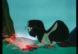 Сцена из фильма Легенды и мифы Древней Греции (1969)