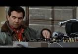 Сцена из фильма Тандем / Tandem (1987) Тандем сцена 3