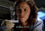 Сцена из фильма Место преступления: Лас-Вегас / CSI: Las Vegas (2000) Место преступления: Лас-Вегас сцена 3