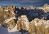 ТВ Доломиты - Юлийские Альпы / Dolomites - Julian Alps (2020) - cцена 1