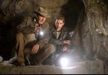 Фильм Индиана Джонс и Королевство хрустального черепа / Indiana Jones and the Kingdom of the Crystal Skull (2008) - cцена 3