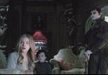 Фильм Мрачные тени / Dark Shadows (2012) - cцена 4