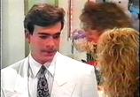 Сериал Просто Мария / Simplemente María (1989) - cцена 2