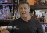 Фильм Сталлоне: который Фрэнк / Stallone: Frank, That Is (2021) - cцена 2