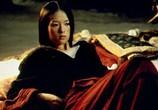 Фильм Крадущийся тигр, затаившийся дракон / Crouching Tiger, Hidden Dragon (2000) - cцена 1