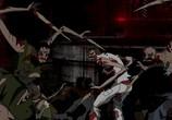 Мультфильм Космос: Территория смерти / Dead Space Downfall (2008) - cцена 6