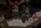 Мультфильм Космос: Территория смерти / Dead Space Downfall (2008) - cцена 4