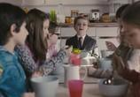 Фильм Мой маленький ангел / Foster (2011) - cцена 4