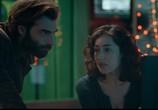 Сериал Дно / Dip (2018) - cцена 6