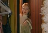 Сцена из фильма Страна глухих (1997) Страна глухих сцена 3
